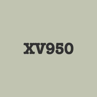 XV950